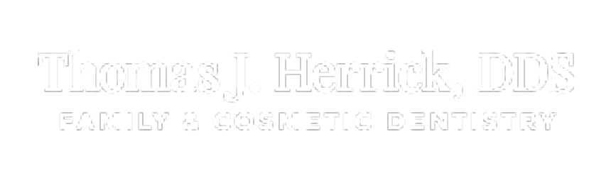 Thomas J. Herrick, DDS Family & Cosmetic Dentistry